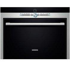 siemens hb36d575b steam oven user manual devicemanuals rh devicemanuals eu siemens dishwasher manual sd6p1s siemens oven manual pdf
