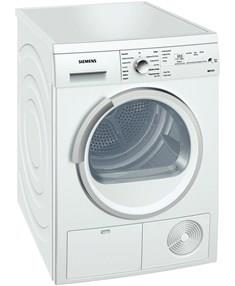 condenser dryer siemens wt46e381gb iq 300 user manual devicemanuals rh devicemanuals eu Siemens Dryer Parts Siemens Dryer Parts