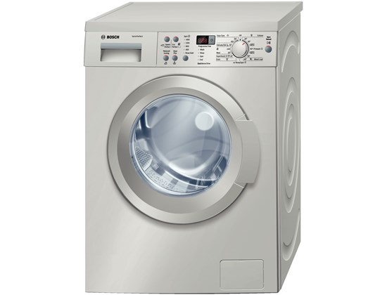 washing machine bosch avantixx waq2836sgb user manual. Black Bedroom Furniture Sets. Home Design Ideas