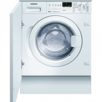 Siemens dishwasher e15 error factory reset? | diynot forums.