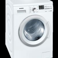 Siemens IQ 300 - WM12Q391GB