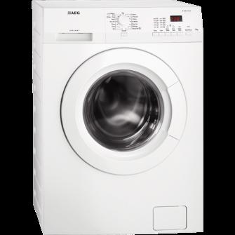 washing machine aeg l62370fl user manual devicemanuals rh devicemanuals eu Bosch Washing Machine aeg lavamat washing machine user manual