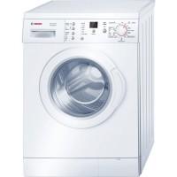 Bosch WAE24377GB