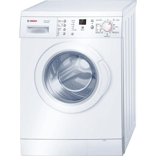 washing machine bosch wae24377gb user manual devicemanuals rh devicemanuals eu bosch washing machine service manual bosch dishwasher service manual