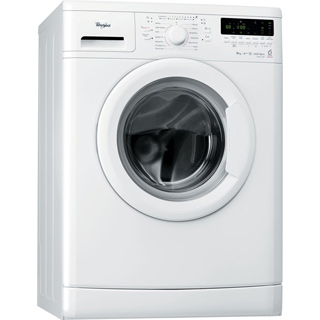 Whirlpool WWDC9440