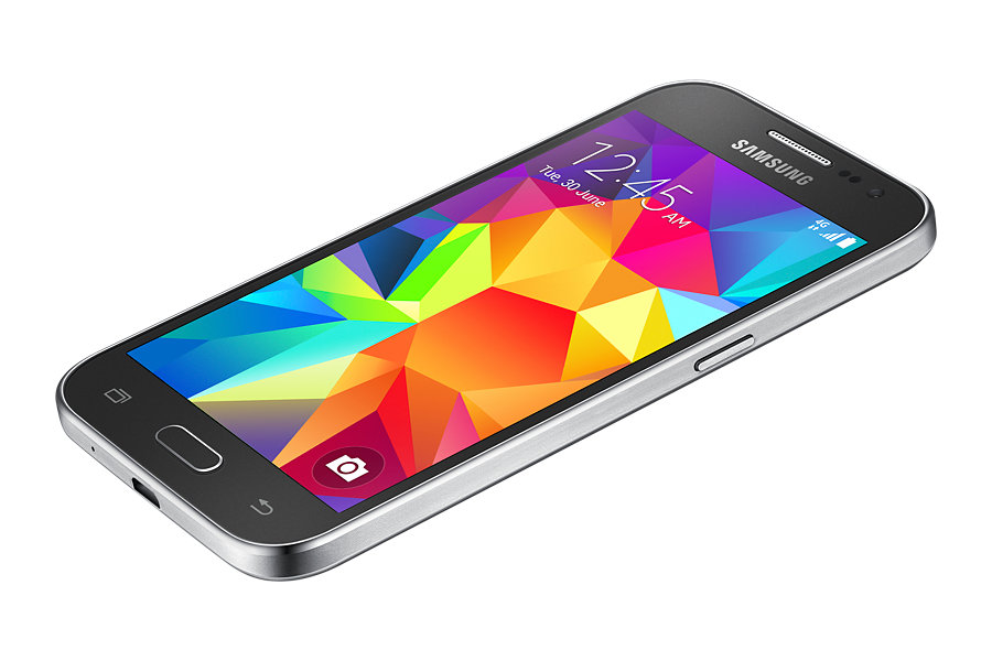 samsung galaxy core prime user manual devicemanuals Samsung Refrigerator Troubleshooting Guide Samsung Rugby