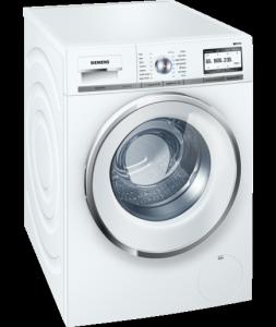 siemens user manual devicemanuals rh devicemanuals eu Washer Siemens Allis Siemens Washing Machine Commercial