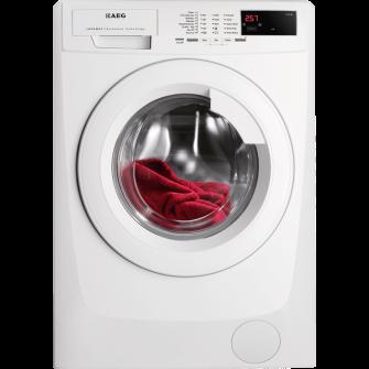 washing machine aeg l68270fl user manual devicemanuals rh devicemanuals eu Spin Cycle Washing Machine Bosch Washing Machine
