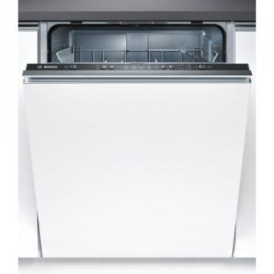 Bosch SMV50C10GB