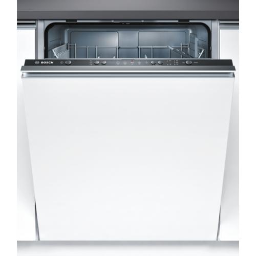 bosch user manual devicemanuals rh devicemanuals eu bosch exclusiv dishwasher manual bosch exclusiv dishwasher manual