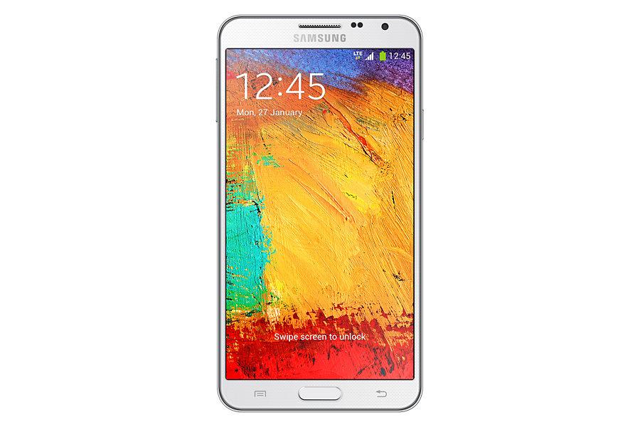 Samsung Galaxy Note 3 Neo Duos | User manual – Devicemanuals