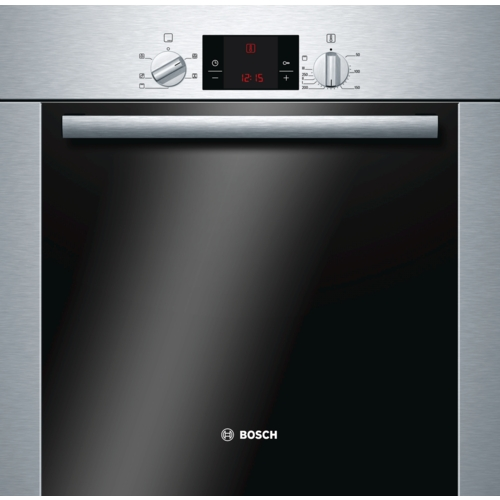 oven | User manual – Devicemanuals