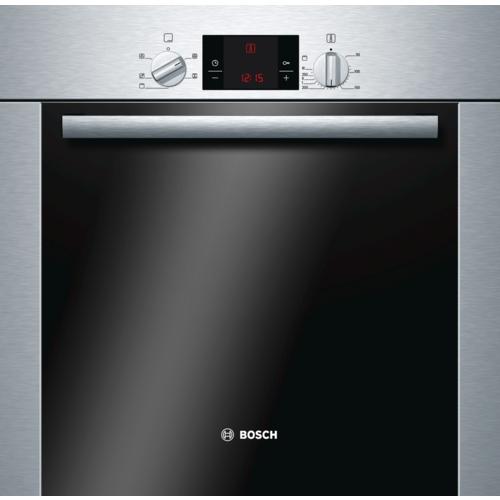 Built In Oven Bosch Hba13b253auser Manual User Manual