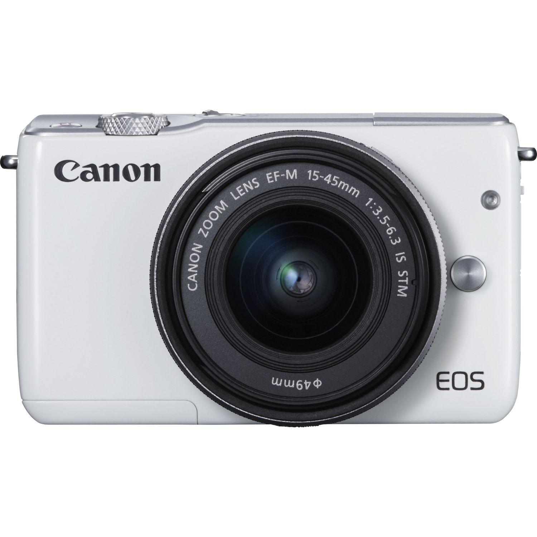 Canon User Manual Devicemanuals