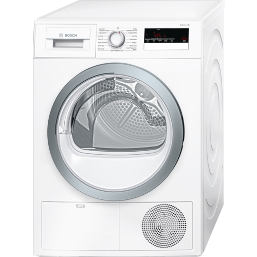 condenser dryer bosch wtn85250gb user manual devicemanuals rh devicemanuals eu Bosch 500 Series Dryer Diagram Bosch Dryer Manual Heating