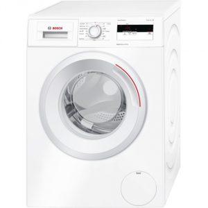 Bosch WAN28000GB
