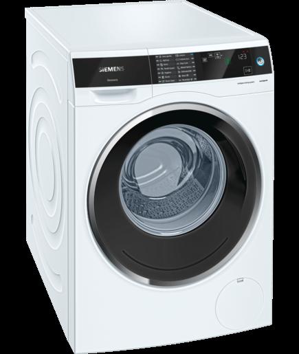 washing machine siemens wm14u640gb user manual devicemanuals. Black Bedroom Furniture Sets. Home Design Ideas