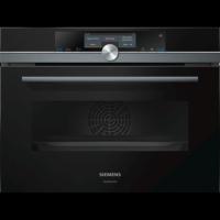Microwave Siemens CN878G4B6B