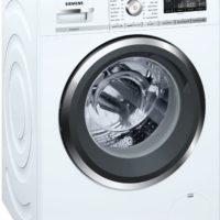 Siemens | User manual – Devicemanuals