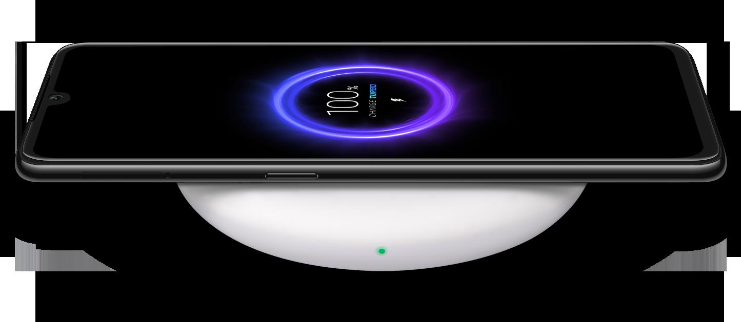 Xiaomi Mi 9   User manual – Devicemanuals