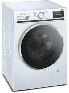 Siemens IQ700 WM16XGH1GB