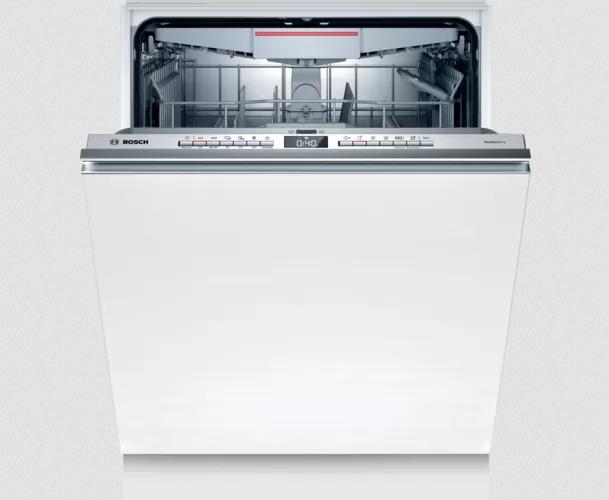 Bosch SMD6TCX00E